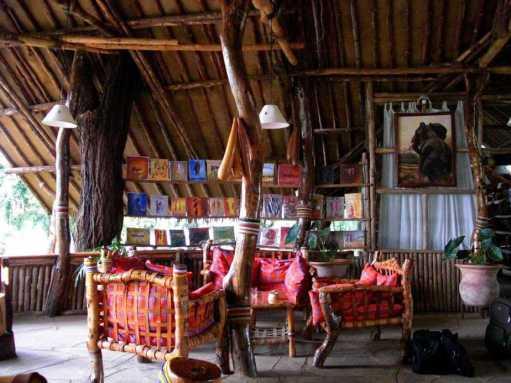 kenia-afrika-reise-bilder-312