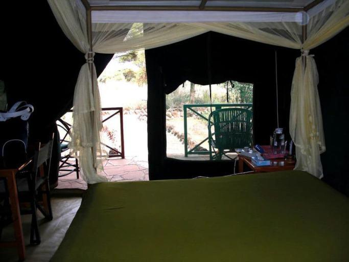 kenia-afrika-reise-bilder-320