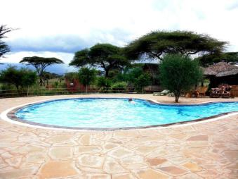 kenia-afrika-reise-bilder-328