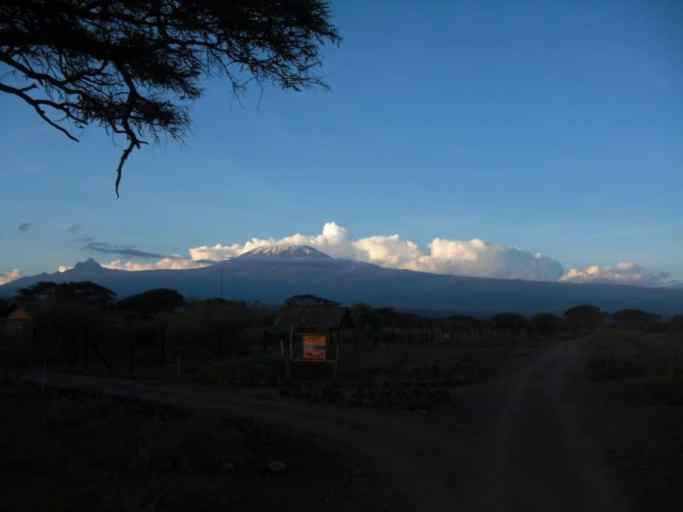 kenia-afrika-reise-bilder-406