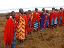 kenia-afrika-reise-bilder-440