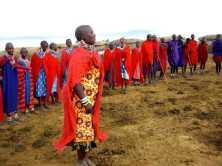 kenia-afrika-reise-bilder-442