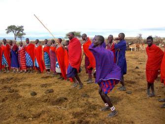 kenia-afrika-reise-bilder-447