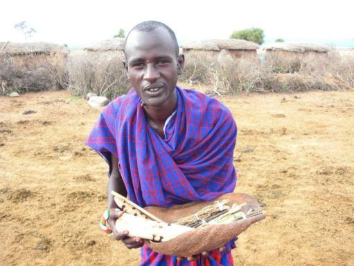 kenia-afrika-reise-bilder-455