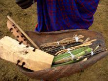 kenia-afrika-reise-bilder-456
