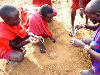 kenia-afrika-reise-bilder-459