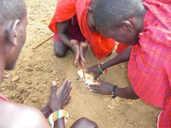 kenia-afrika-reise-bilder-460