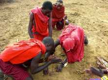 kenia-afrika-reise-bilder-464