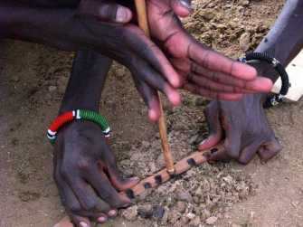 kenia-afrika-reise-bilder-465