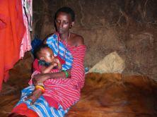kenia-afrika-reise-bilder-471