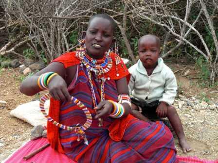 kenia-afrika-reise-bilder-484