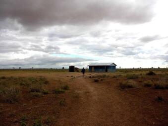 kenia-afrika-reise-bilder-486