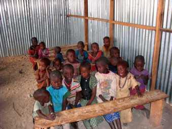 kenia-afrika-reise-bilder-490