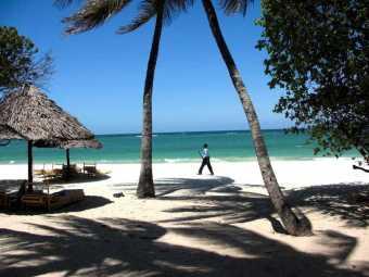 kenia-afrika-reise-bilder-550