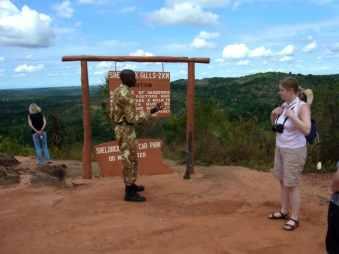 kenia-afrika-reise-bilder-836