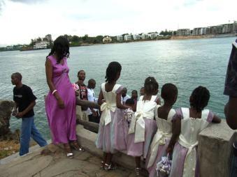 kenia-afrika-reise-bilder-901