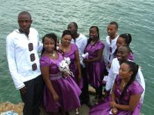 kenia-afrika-reise-bilder-903