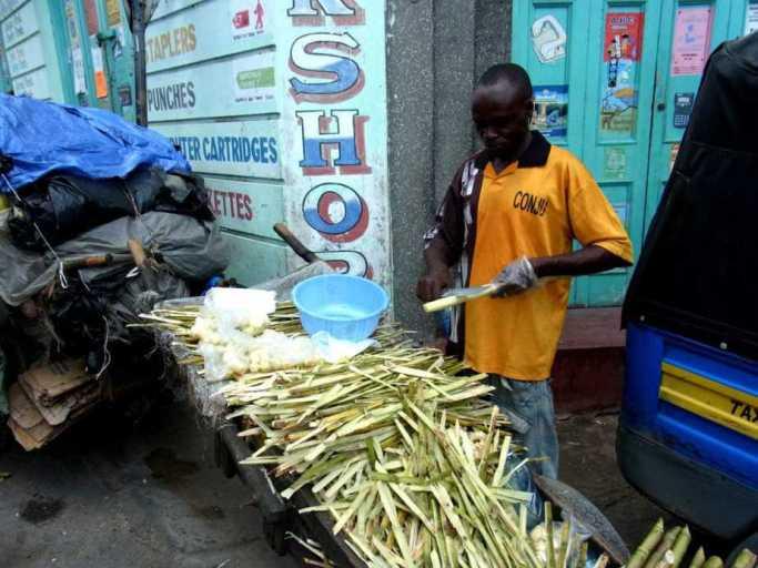 kenia-afrika-reise-bilder-924