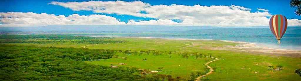 Kenia reise urlaub warum sind safaris teuer.