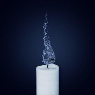 Petice výrobců svíček