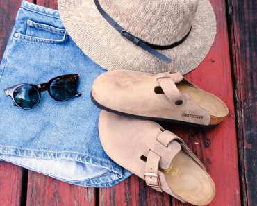 birkenstock-boston-oiled-leather-clog-in-taupe