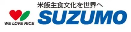 Quick Idea: Sushi Machine Maker With No Formidable Competitor – Suzumo Machinery (TYO: 6405)