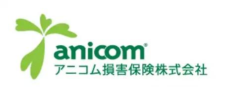 Idea: 60% market share in high growth Japan pet insurance industry – Anicom Holdings (TYO: 8715)
