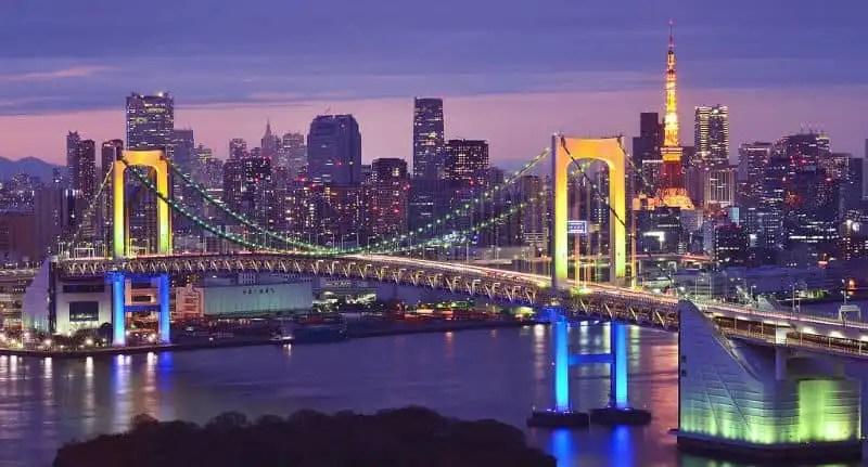 Tokyo Takeaways (Part 2) – Shareholders Matter