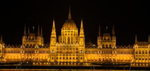 130916-Budapest-Hungary-220436
