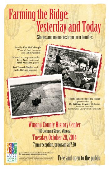 FarmingRidge-Poster