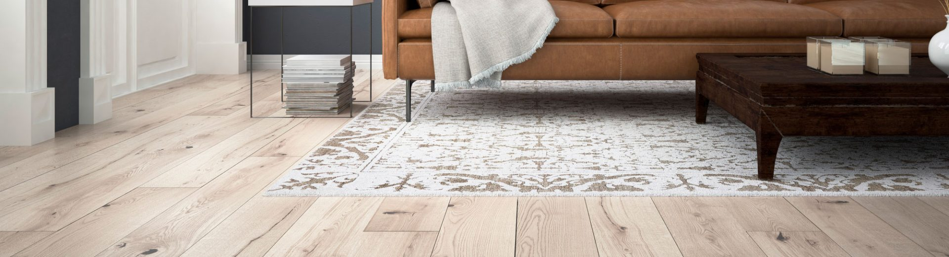 home kennedy carpet