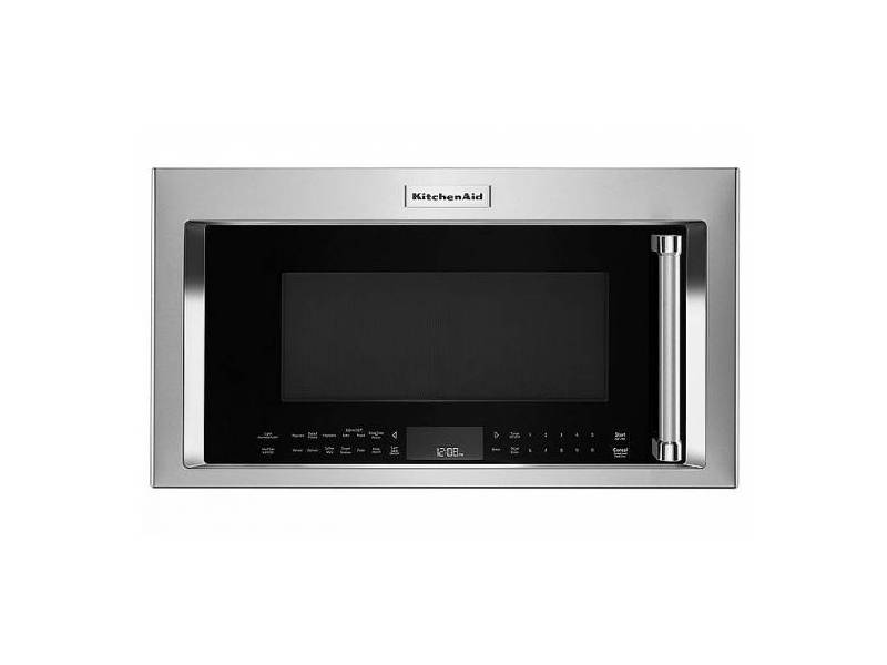kennedy s appliances and electronics