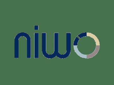 Loonbedrijf Kennes NIWO logo