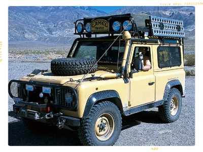 land-rover-defender-90-08