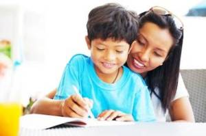 Tips for parents of learning disabled children by a learning disabilities psychologist