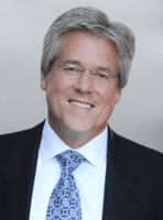 Dr. Kenneth Roberson