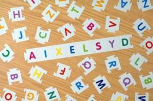 Learning disabilities are common among school age children