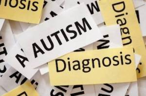 Asperger's Syndrome, as an official diagnosis, will no longer exist after May, 2013