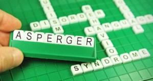 Is A Diagnosis Of Adult Asperger's Syndrome Worth The Effort?