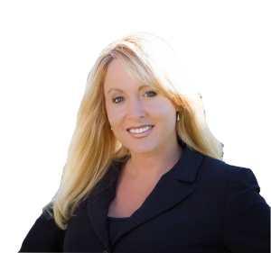 Dui Attorney Irvine Ca - Kenney Legal Defense