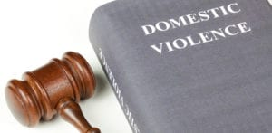 Domestic Violence Charges - Tips & Advice by Kenney Legal Defense