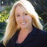 criminal attorney Criminal Defense Attorney Karen Kenney - Orange County