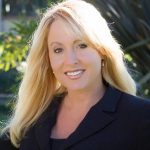 criminal attorney Criminal Defense Attorney Karen Kenney - Orange County