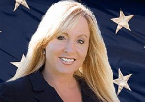 Criminal Law Attorney - Orange County Criminal Defense