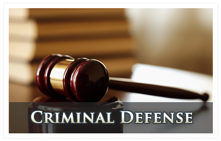 Criminal Defense Attorney - What to Consider Before Hiring an Attorney