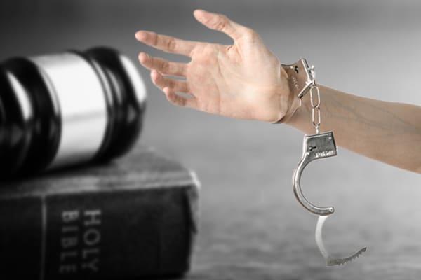 Criminal Defense Fullerton - Kenney Legal Defense - Kenney Legal Defense