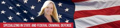 Criminal Attorney Mission Viejo - Kenney Legal Defense