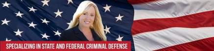Criminal Attorney - Kenney Legal Defense