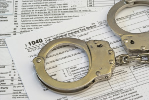 Tax Investigation Atttorney - Tax Fraud - Criminal Defense