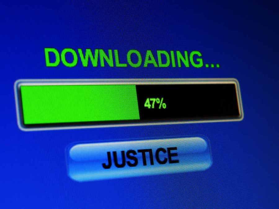 wrongfully-accused-crime-take-jury